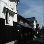 Toriimoto